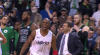 Jodie Meeks hits the shot with time ticking down