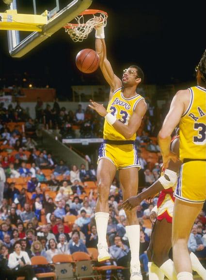 Величайшие игроки НБА не пропускают плей-офф – правда или миф?