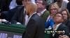 Kyrie Irving with 24 Points  vs. Milwaukee Bucks