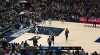 Domantas Sabonis (9 points) Highlights vs. Brooklyn Nets