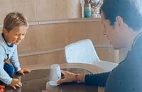Михаил Сергачев, Энтони Чирелли, Даниил Вовченко, Нью-Джерси, Брэйдон Коберн, видео, КХЛ, Тампа-Бэй, Григорий Панин, Алекс Киллорн, Джейк Виртанен, Андрей Василевский, НХЛ, Вашингтон, Евгений Малкин, Питтсбург, Лос-Анджелес, Эрик Чернак, Пи Кей Суббан, соцсети, Мэтт Лафф, Стивен Стэмкос, Северсталь, Илья Самсонов, Ванкувер, Салават Юлаев