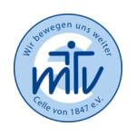 Eintracht Celle - logo