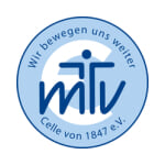 Айнтрахт Целле - logo