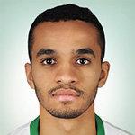 Мохаммед Аль-Брейк