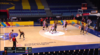 Mike James with 10 Assists vs. Khimki Moscow Region