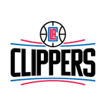Клипперс - статистика НБА 2014/2015