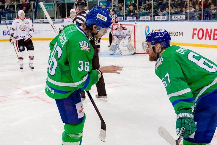 кхл звезды хоккейная карточная игра