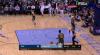 Jonas Valanciunas (27 points) Highlights vs. Utah Jazz
