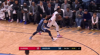 Lou Williams with 13 Assists vs. Memphis Grizzlies
