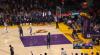 LeBron James (22 points) Highlights vs. Memphis Grizzlies