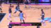 Seth Curry 3-pointers in Miami Heat vs. Dallas Mavericks