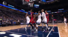 Anthony Davis, Karl-Anthony Towns Highlights from Minnesota Timberwolves vs. New Orleans Pelicans