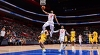 GAME RECAP: Pistons 107, Pacers 83