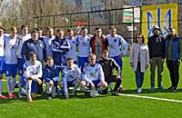 Крымский клуб вернулся в чемпионат Украины. Что это значит?