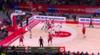 Mike James with 29 Points vs. Crvena Zvezda mts Belgrade