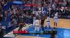 Luka Doncic, Trae Young Highlights from Dallas Mavericks vs. Atlanta Hawks