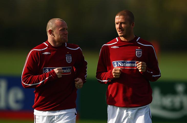 Налогообложение в английском футболе