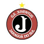 Figueirense SC - logo