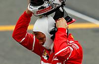 Себастьян Феттель, Формула-1, Мерседес, Гран-при Великобритании, Кими Райкконен, Феррари