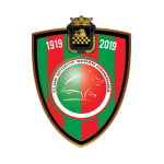 Clermont - logo