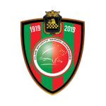Sedan - logo