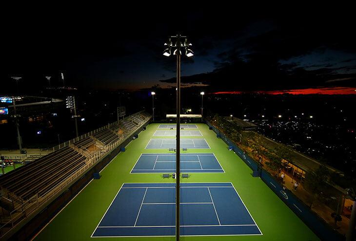 Теннис вернулся: US Open и «Ролан Гаррос» будут, женский итоговый – нет, Кубок Кремля пока не нашел стадион. Ориентировочный календарь сезона