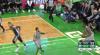 Timofey Mozgov (7 points) Highlights vs. Boston Celtics