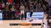 Check out this play by Spencer Dinwiddie!