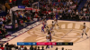 Blake Griffin with 37 Points vs. New Orleans Pelicans
