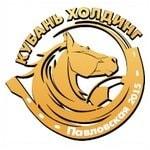 Кубань Холдинг - logo