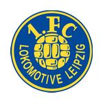 Локомотив Лейпциг - logo