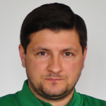 Иван Биончик
