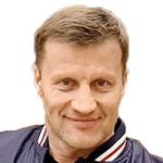 Сергей Штанюк