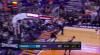 Draymond Green (25 points) Highlights vs. Phoenix Suns