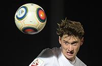 Миранчук уходит из «Локомотива»: все трансферы России