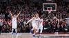 GAME RECAP: Clippers 104, Blazerss 103