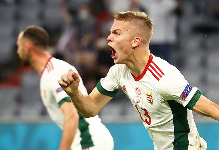 Авторы Sports.ru выбирают лучших и худших на Евро-2020: Кьеллини – MVP (по большинству голосов), Франция – главное разочарование