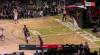 Rudy Gay (28 points) Highlights vs. Atlanta Hawks