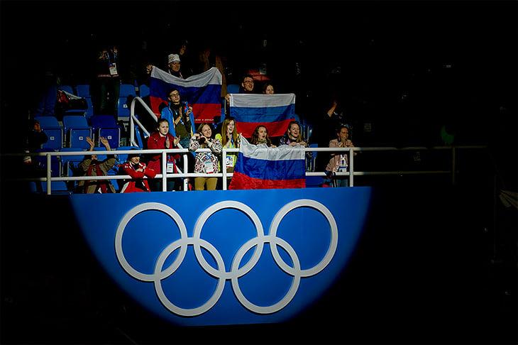 Говорят, Россия пропустит две Олимпиады из-за допинг-скандала: спасет ли 31 оправдание и когда ждать приговора?