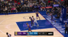 Joel Embiid, Kyle Kuzma Highlights from Philadelphia 76ers vs. Los Angeles Lakers