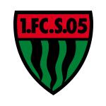 1. FC Schweinfurt 05 - logo