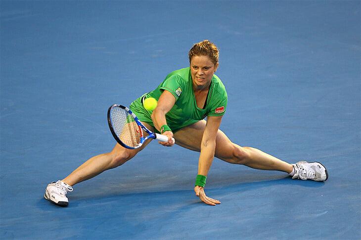 Тренды 2010-х: Медведев – новый тип теннисиста, Федерер не дал убить игру у сетки, женщины стали разнообразнее