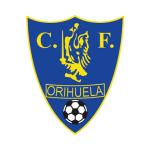 Orihuela CF - logo