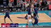 Bogdan Bogdanovic with 32 Points vs. Charlotte Hornets