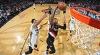 GAME RECAP: Blazers 107, Pelicans 103