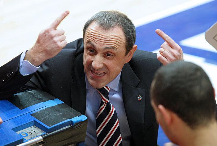 «У югославов парень за трусики взял, и ты уже не подпрыгнешь». Интервью-концерт Сергея Кущенко – о баскетболе нашей юности