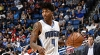 Nightly Notable: Elfrid Payton
