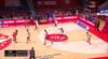 Jordan Loyd with 26 Points vs. FC Bayern Munich