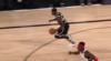Joe Harris 3-pointers in Brooklyn Nets vs. Washington Wizards