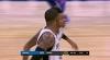 LaMarcus Aldridge (25 points) Highlights vs. New York Knicks